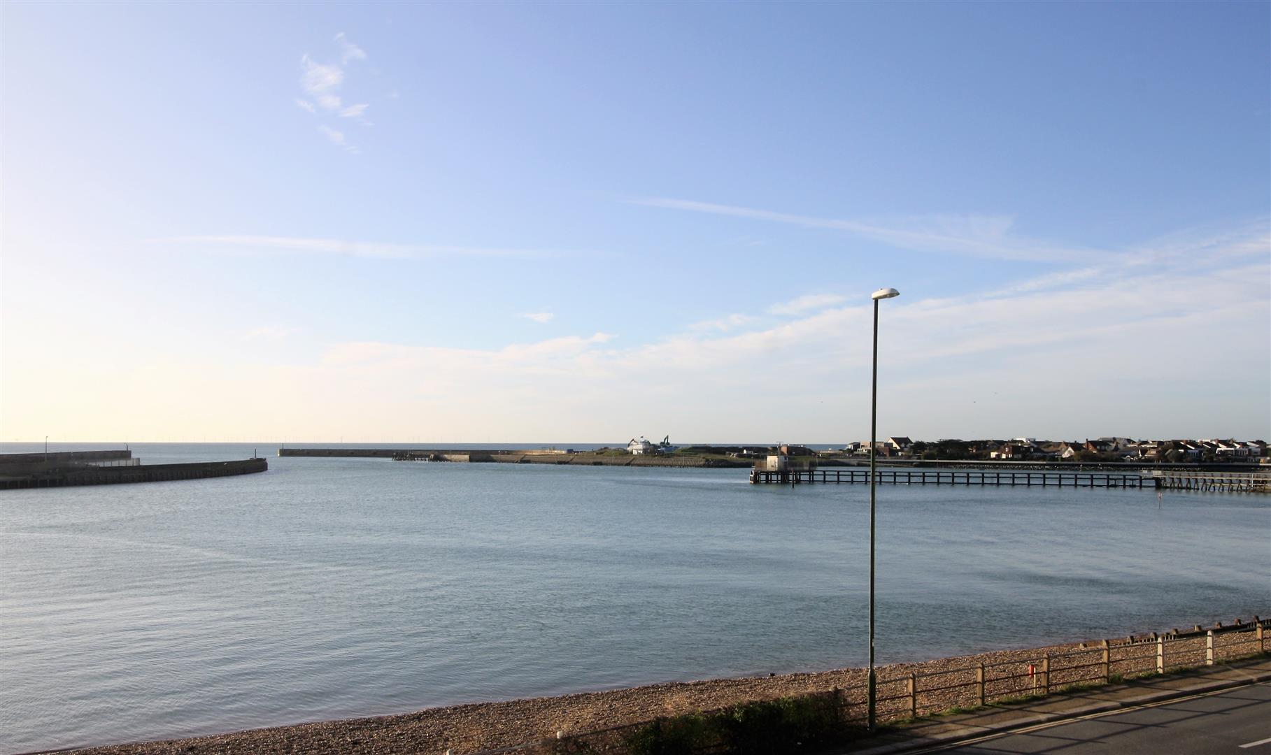 Kingston Lane, Shoreham-By-Sea